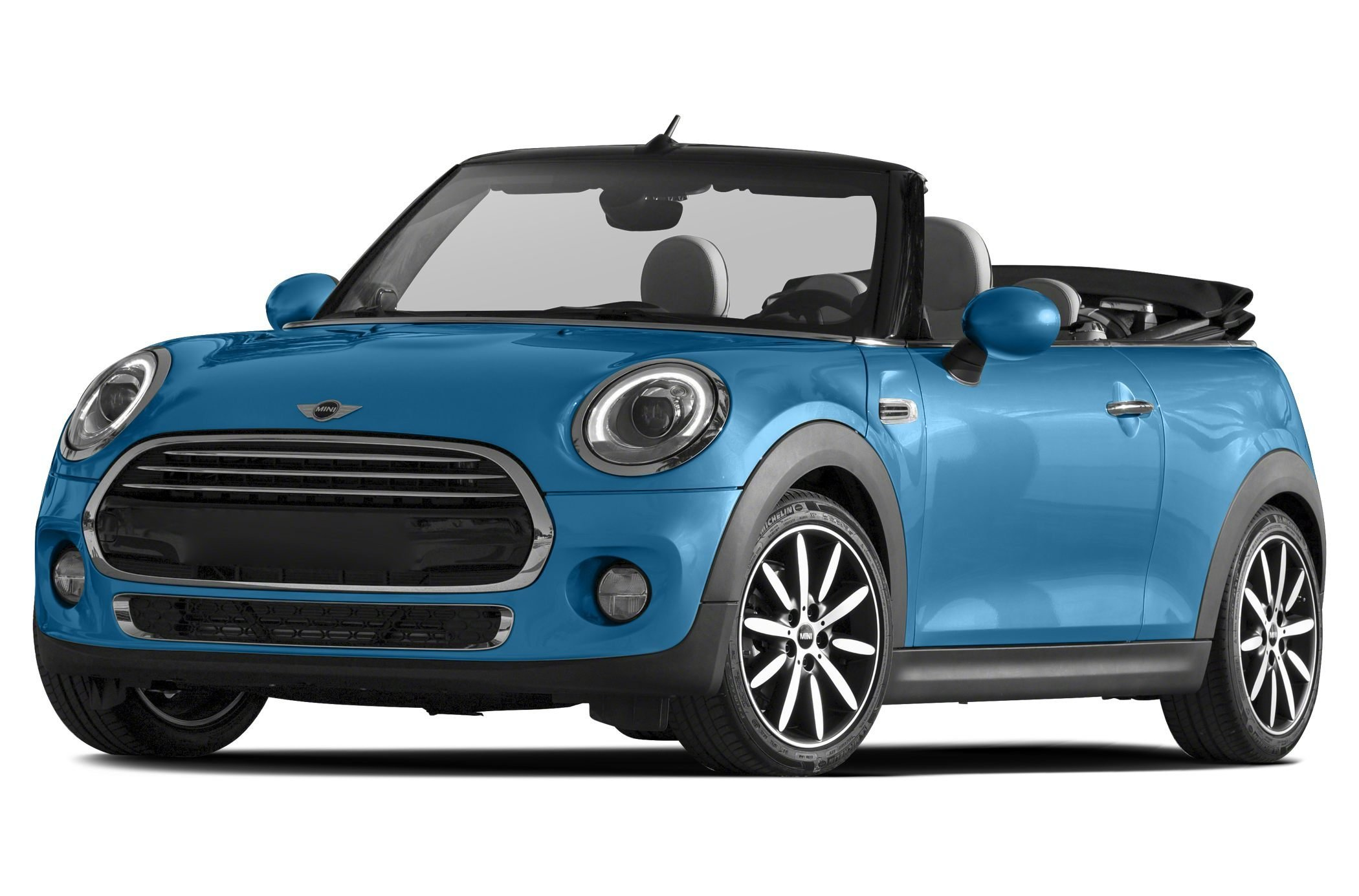 Latest 2016 Mini Mini Convertible Price Photos Reviews Features Free Download