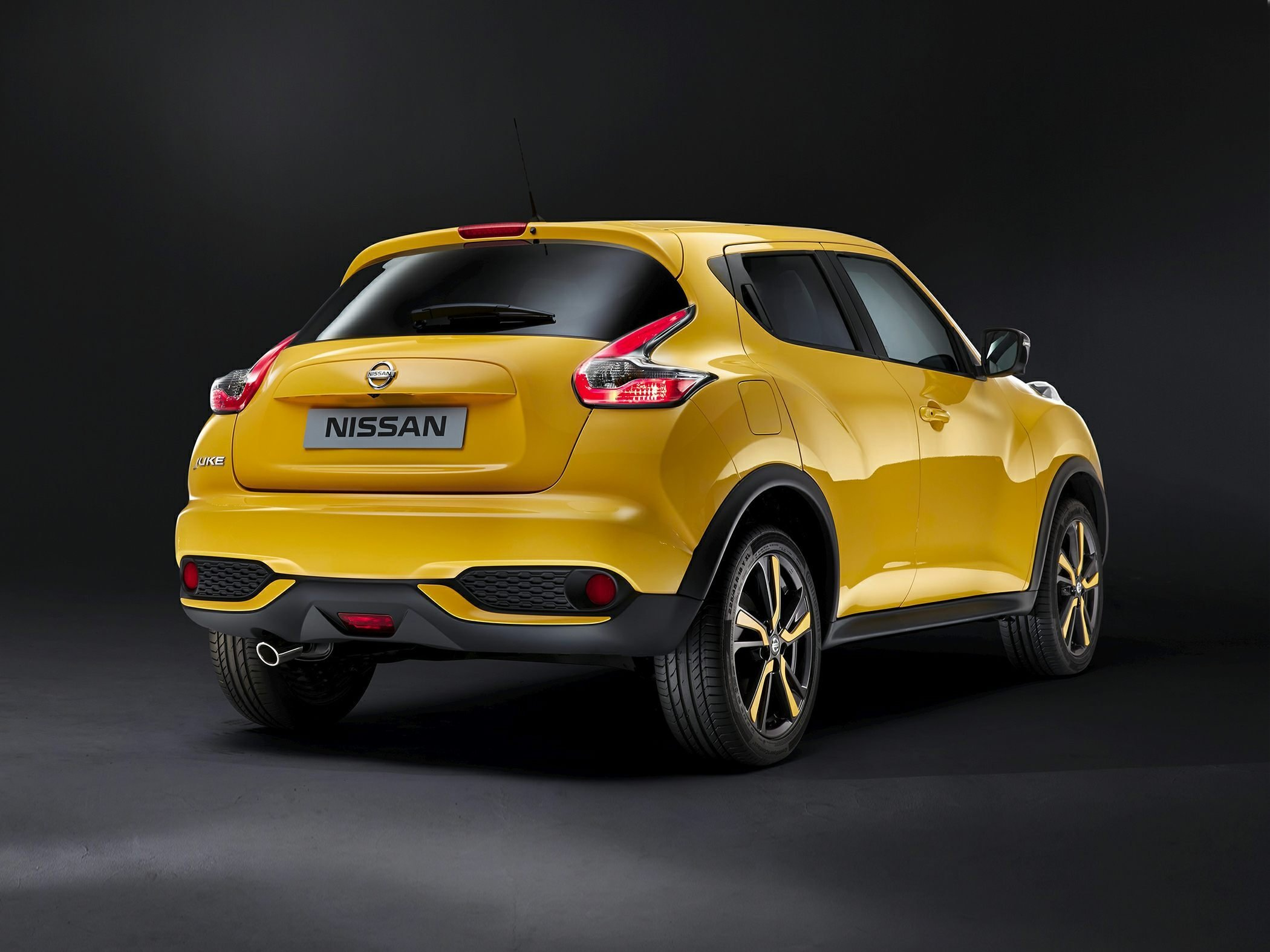 Latest 2016 Nissan Juke Price Photos Reviews Features Free Download