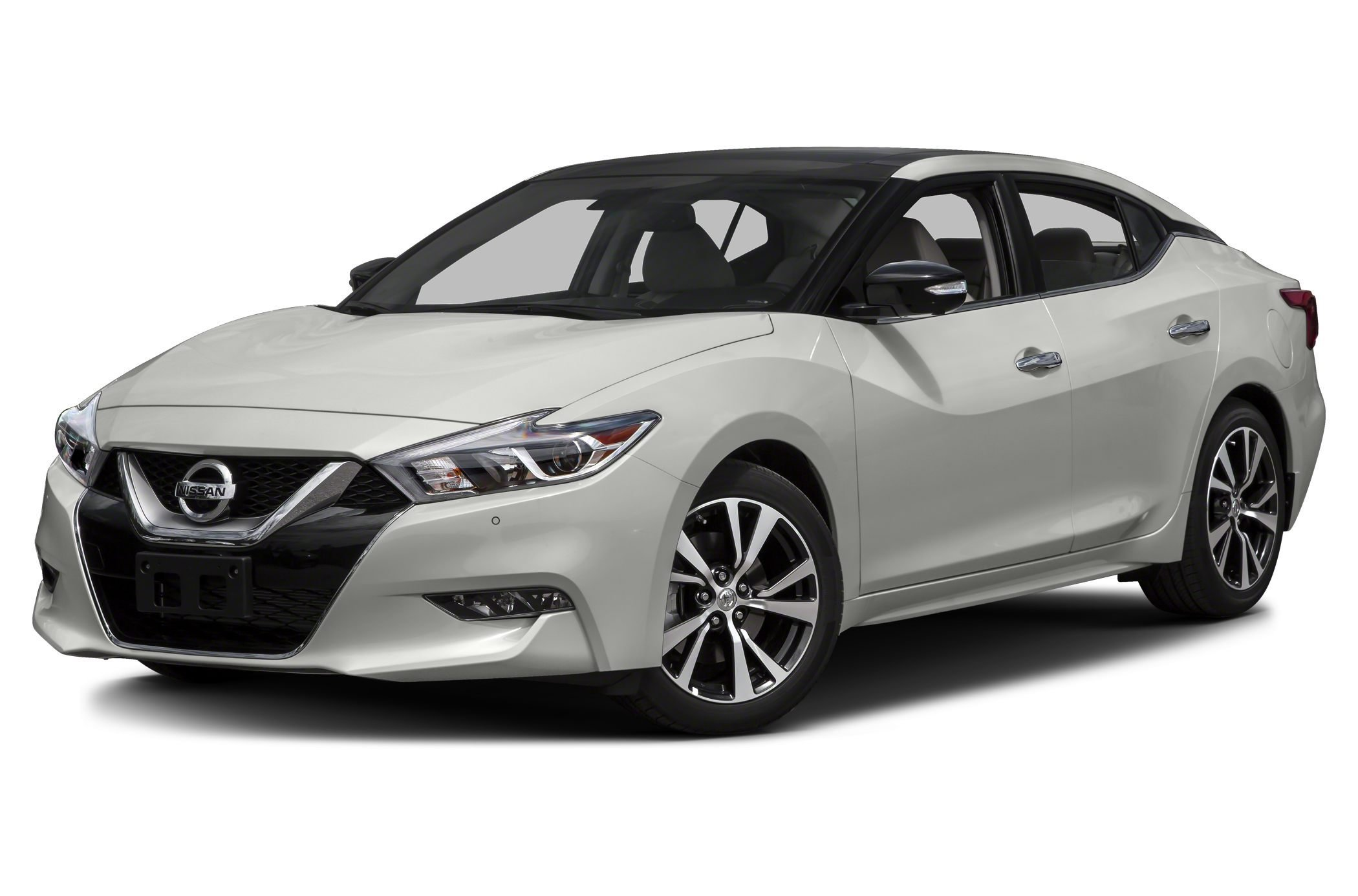 Latest 2016 Nissan Maxima Price Photos Reviews Features Free Download
