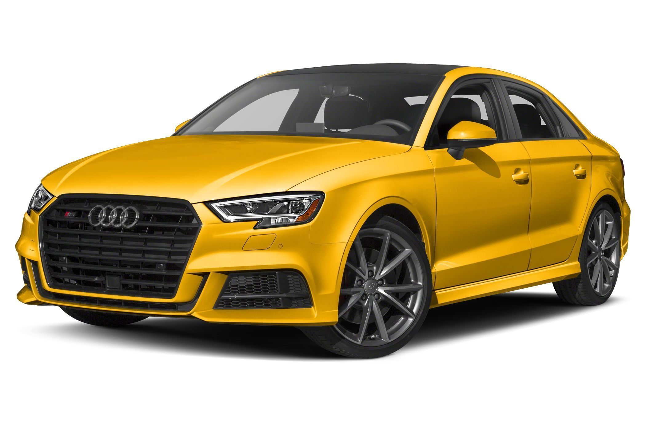 Latest 2017 Audi S3 Price Photos Reviews Features Free Download
