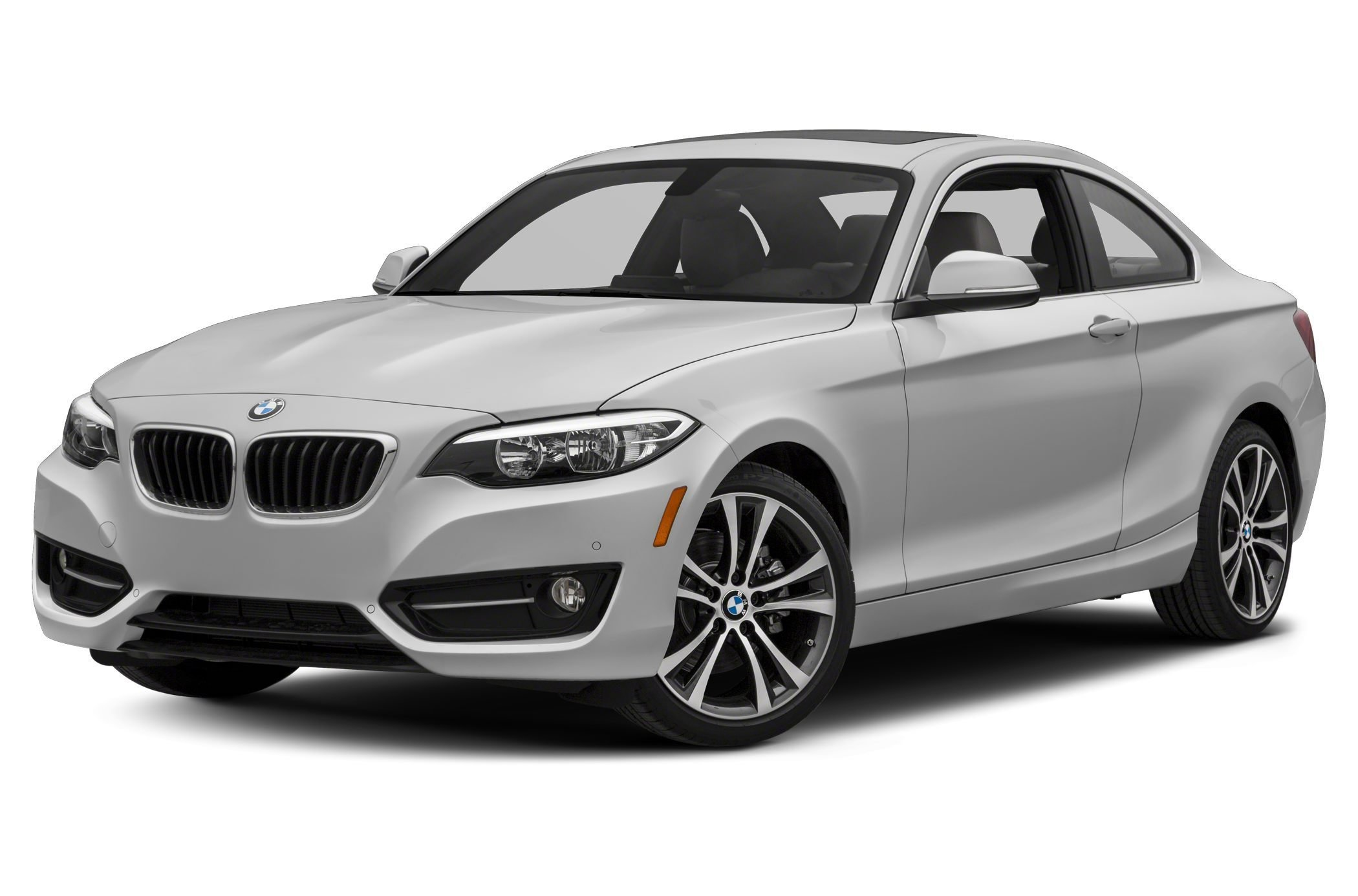 Latest New 2017 Bmw 230 Price Photos Reviews Safety Ratings Free Download