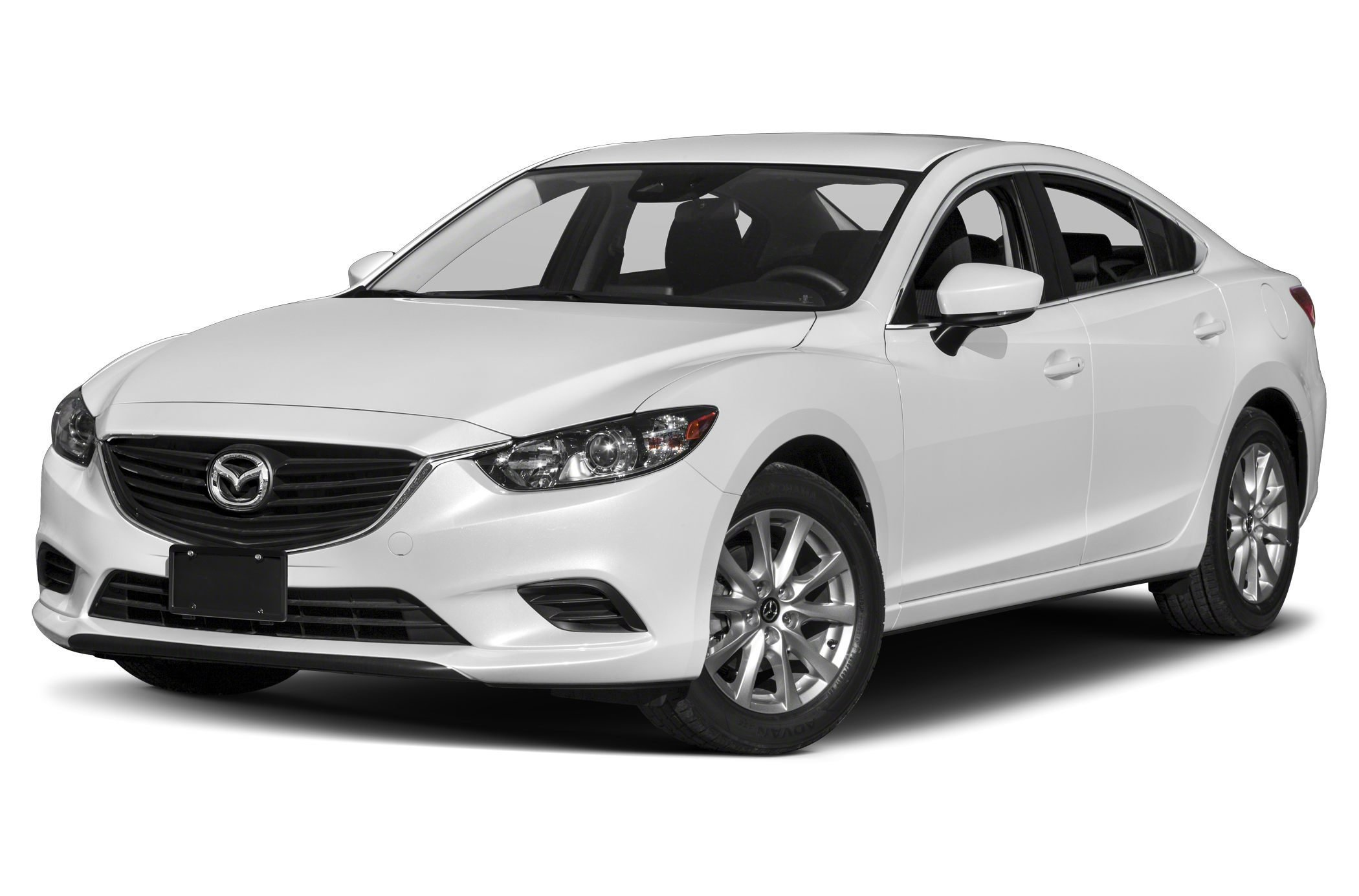 Latest New 2017 Mazda Mazda6 Price Photos Reviews Safety Free Download
