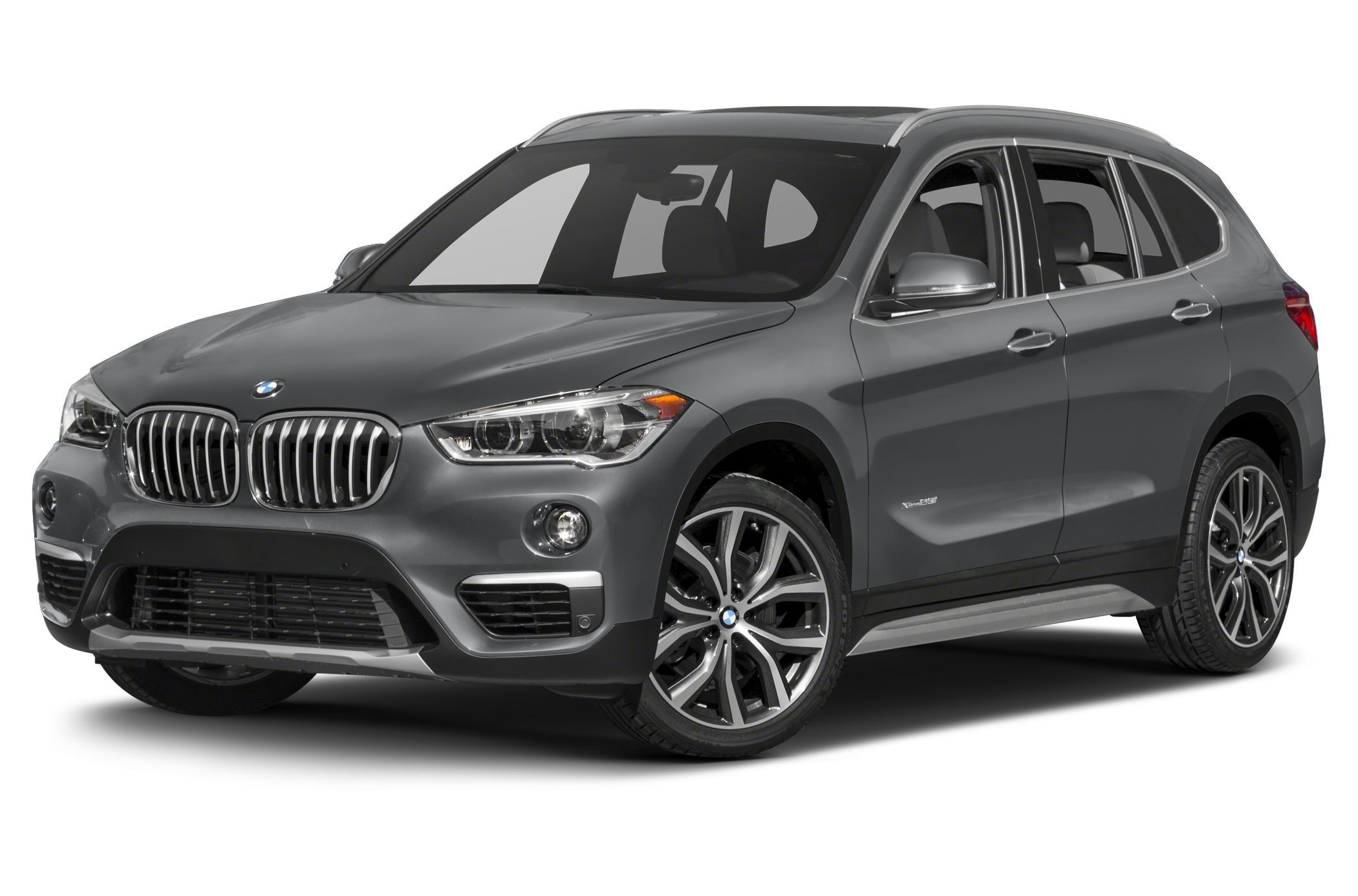 Latest New 2018 Bmw X1 Price Photos Reviews Safety Ratings Free Download