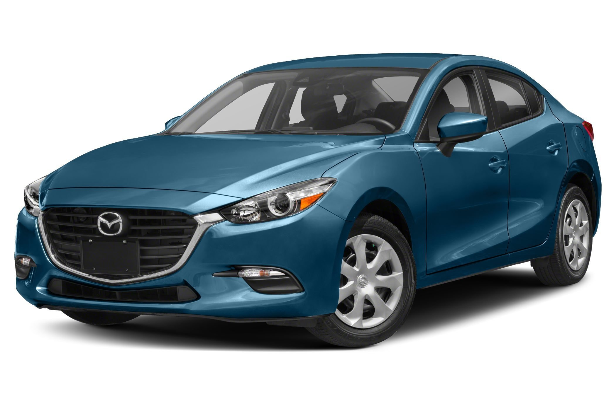 Latest New 2018 Mazda Mazda3 Price Photos Reviews Safety Free Download