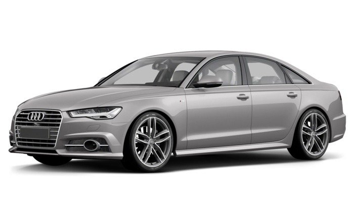 Latest Audi A6 India Price Review Images Audi Cars Free Download