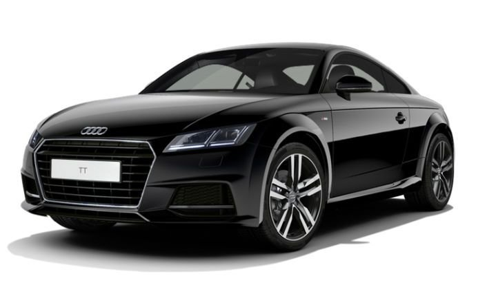 Latest Audi Tt India Price Review Images Audi Cars Free Download