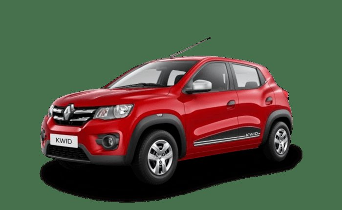 Latest Renault Kwid India Price Review Images Renault Cars Free Download