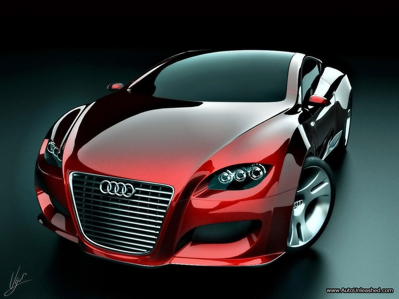 Latest 1000 Images About Audi On Pinterest Free Download