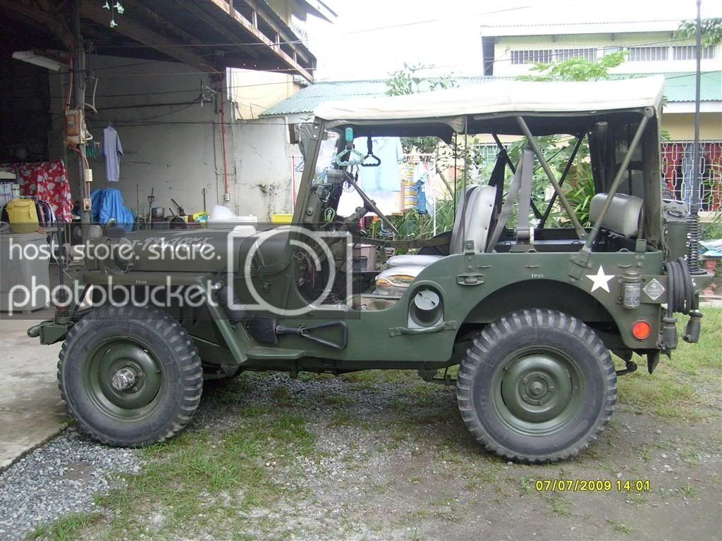 Latest Omurtlak16 Military Jeep For Sale Free Download