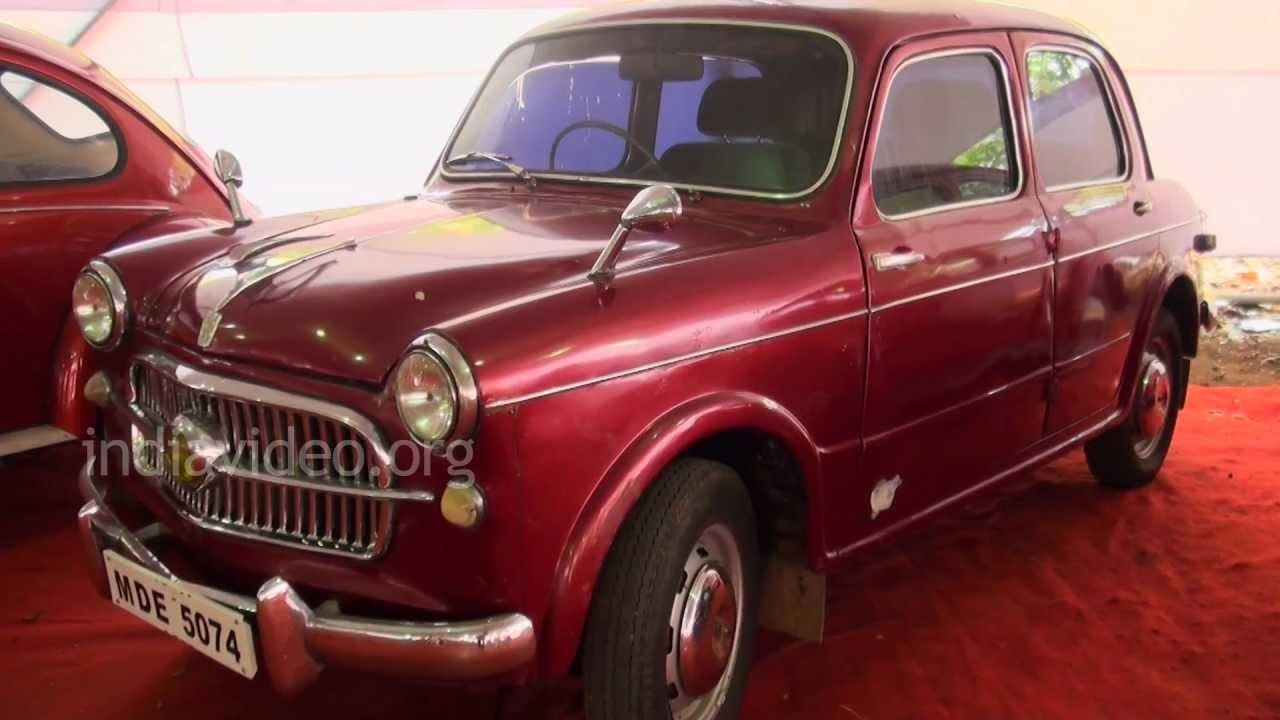 Latest Fiat Old Model Youtube Free Download