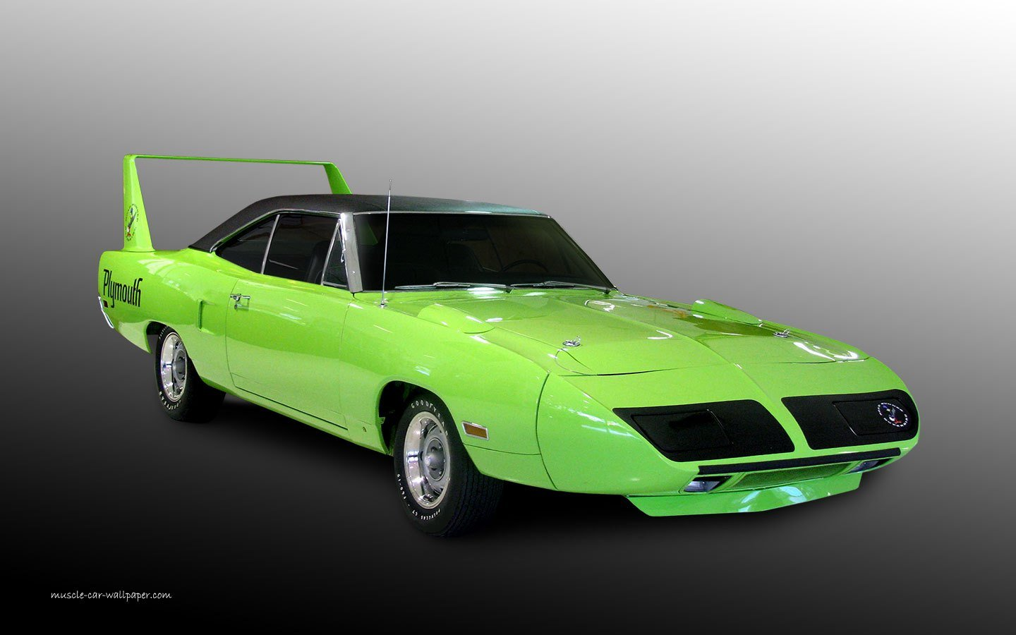 Latest Muscle Car Wallpapers Taringa Free Download