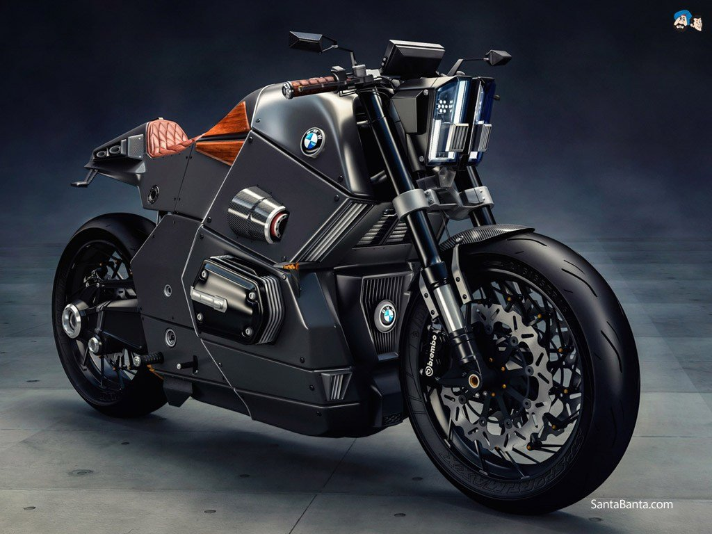 Latest Bmw Bikes Wallpaper 49 Free Download