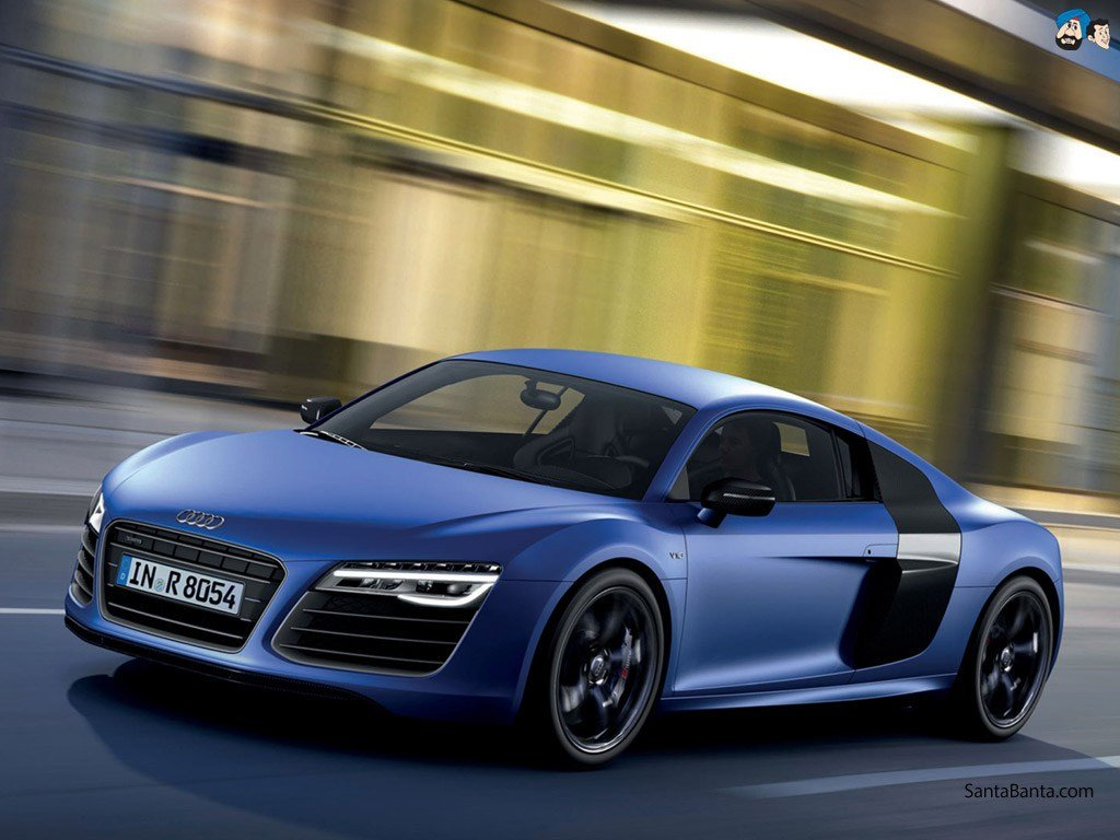 Latest Audi Wallpaper 139 Free Download