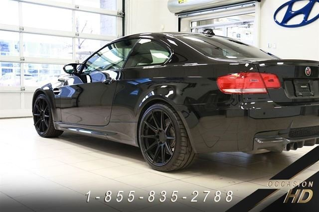 Latest 2008 Bmw M3 Manuelle Toit Mags 19 Ki Drummondville Free Download