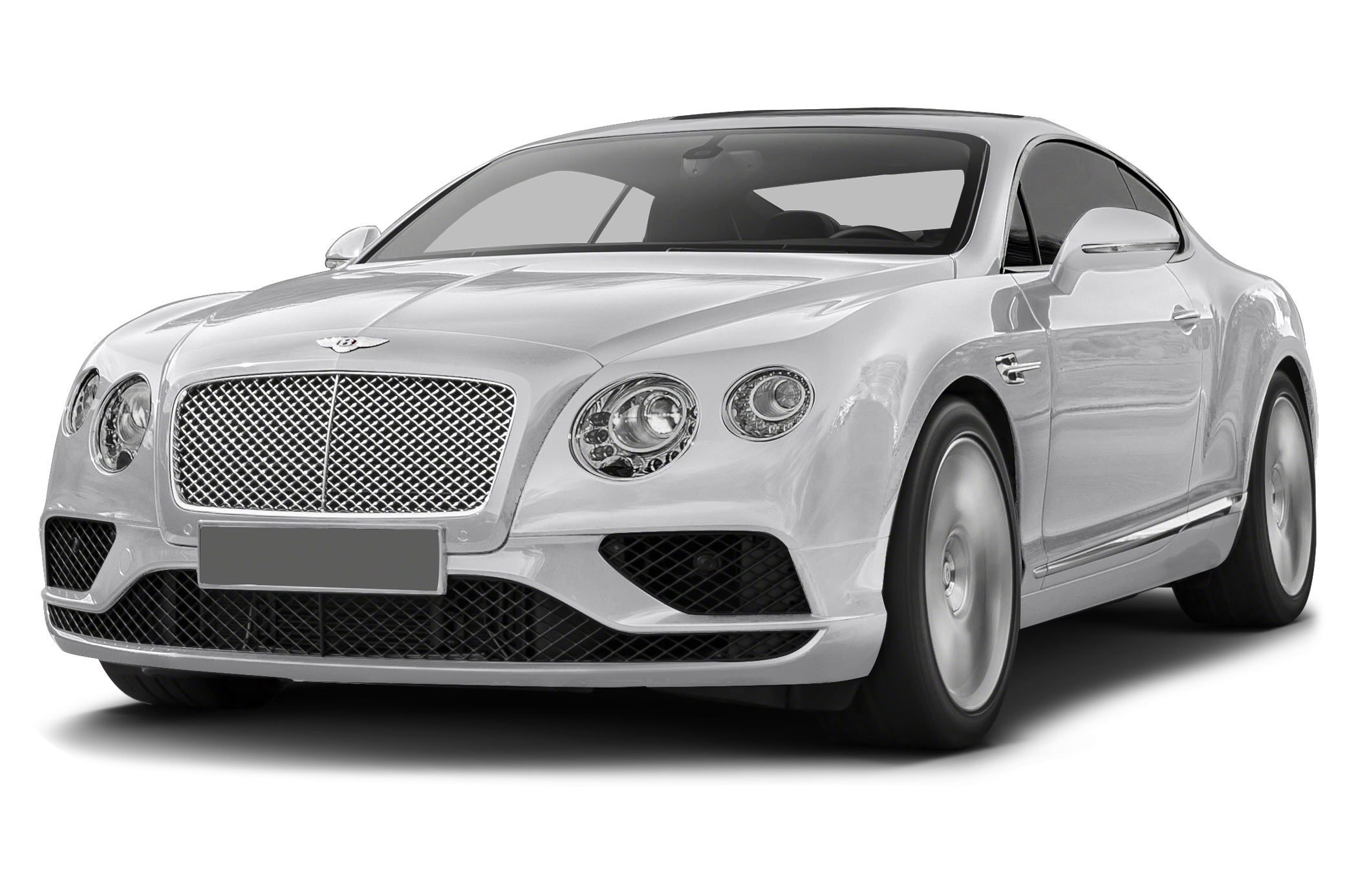 Latest 2016 Bentley Continental Gt First Drive W Video Autoblog Free Download