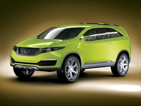 Latest Kia Will Add New Models To Its Line Up Car News Top Speed Free Download