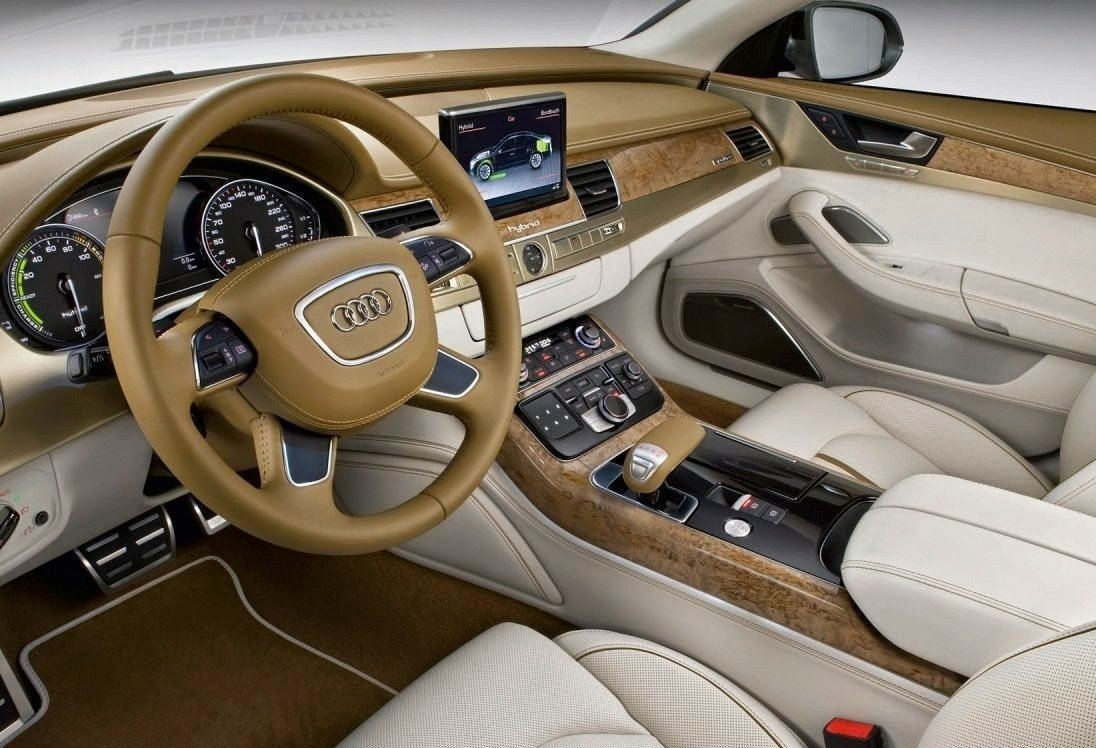 Latest 2018 Audi A9 Redesign And News Update 2019 2020 Cars Free Download