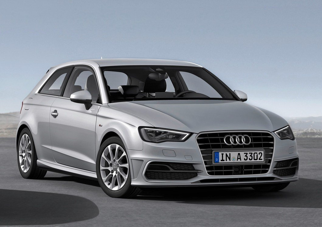Latest Audi Announces New A4 A5 And A6 Ultra Models With 2 Tdi Free Download