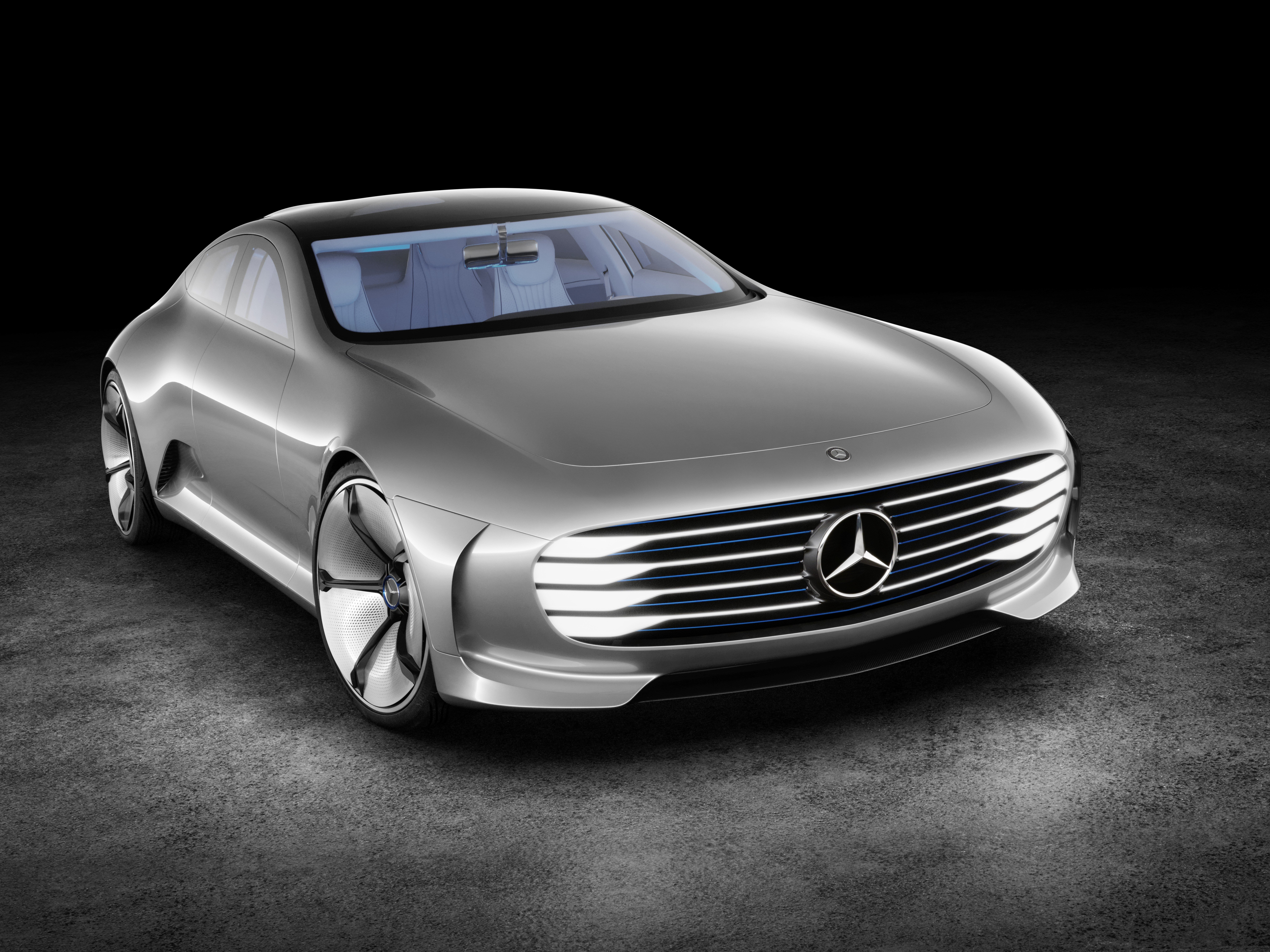 Latest Mercedes Benz Cle Could Become World S Most Aerodynamic Free Download