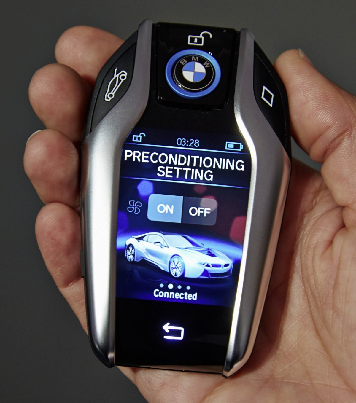 Latest 8 Amazing Car Keys Business Insider Free Download