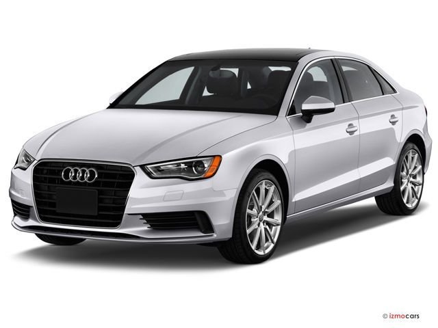Latest Audi A3 Prices Reviews And Pictures U S News World Free Download