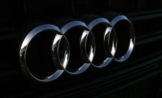 Latest The A Z Of Automobile Logos Photo1 India Today Free Download