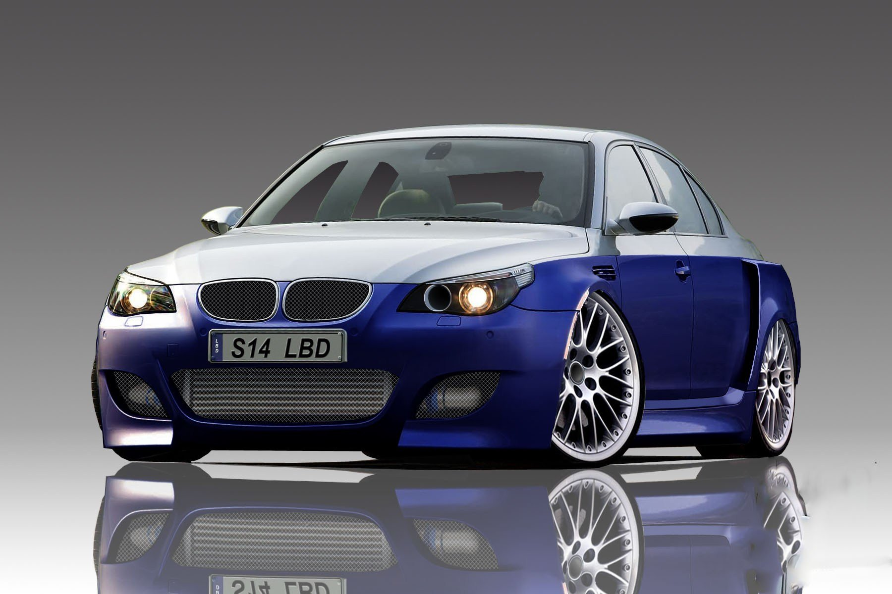 Latest All Cars Hd Wallpaper Images And Photos Free Download