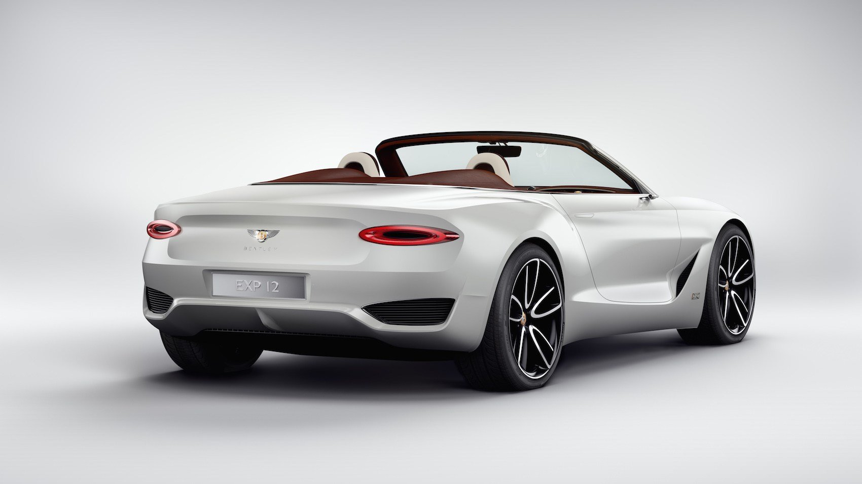 Latest Bentley Continental Gt The New 2018 Model Car Uk Free Download