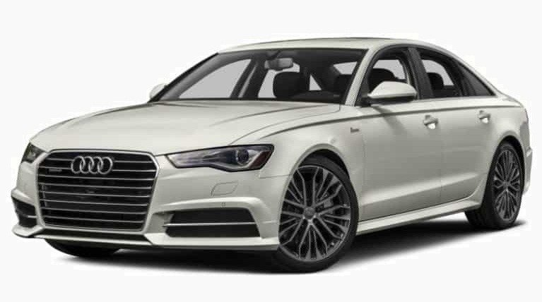 Latest Audi A6 2019 Business Edition Price In Pakistan Pics Specs Free Download