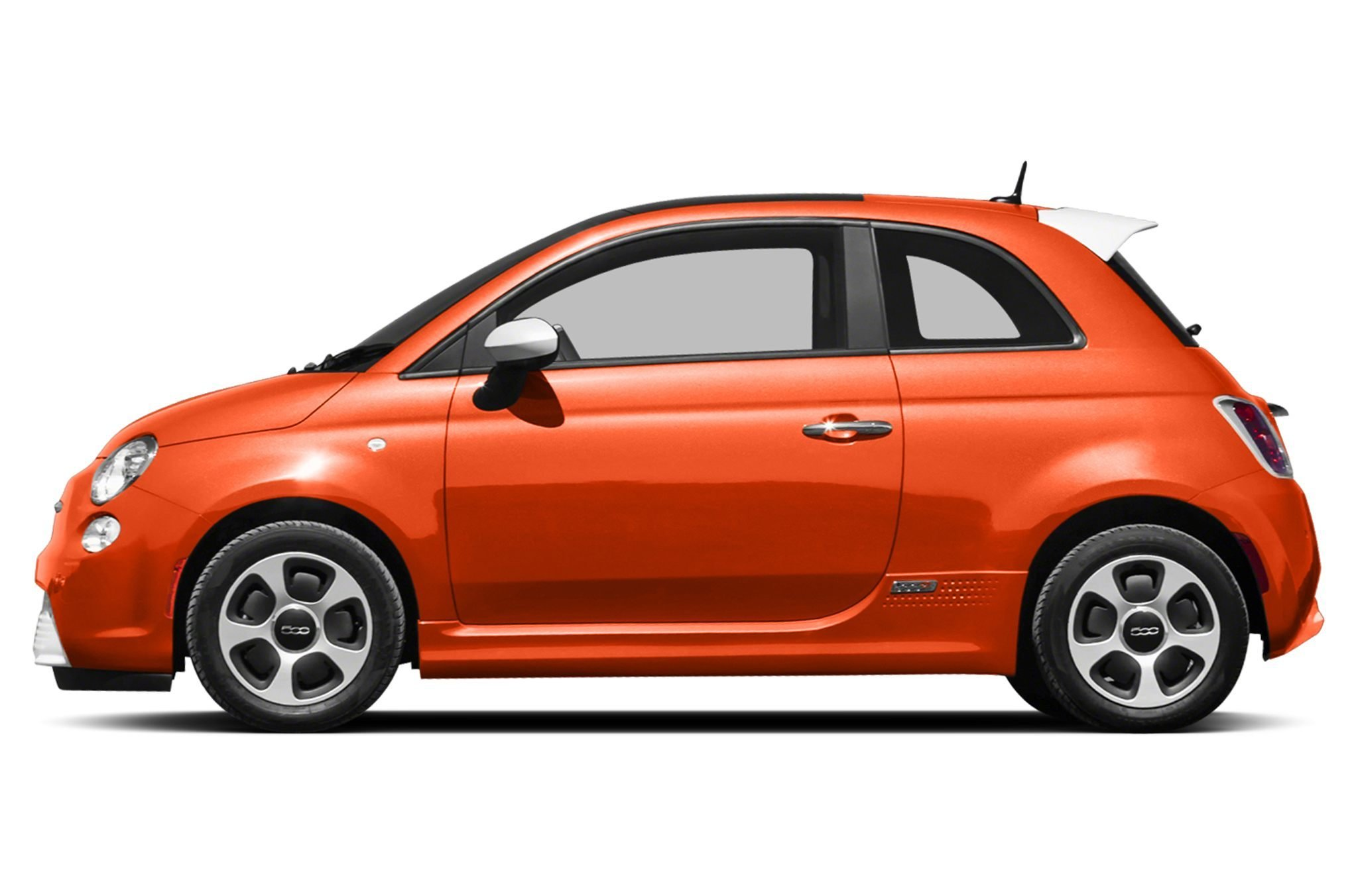 Latest Fiat 500E Lease Deals Electric Car Lease Free Download