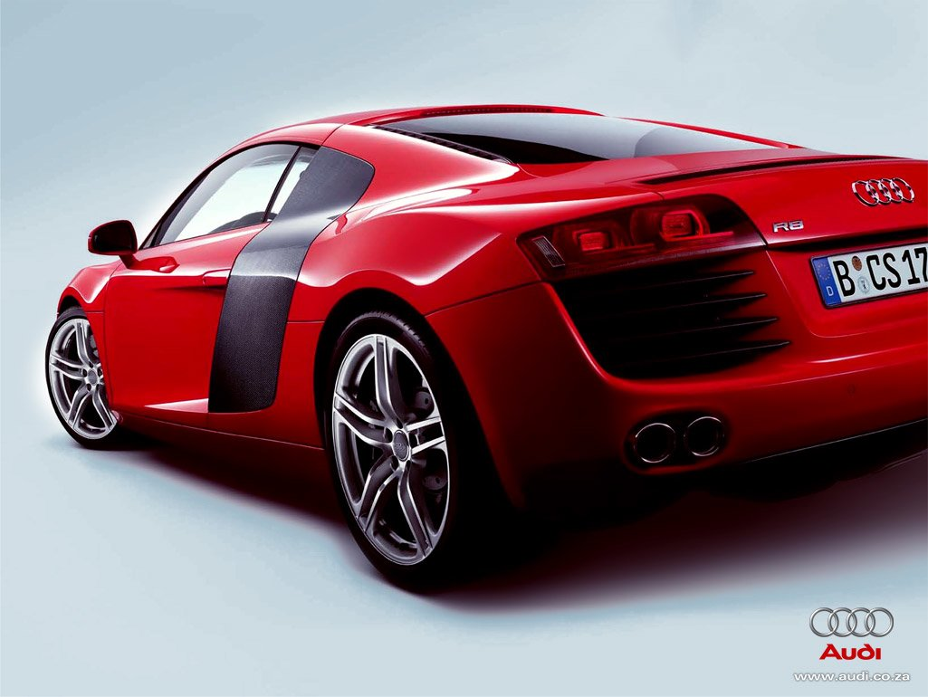 Latest Audi R8 Cars Audi R8 Wallpaper Free Download