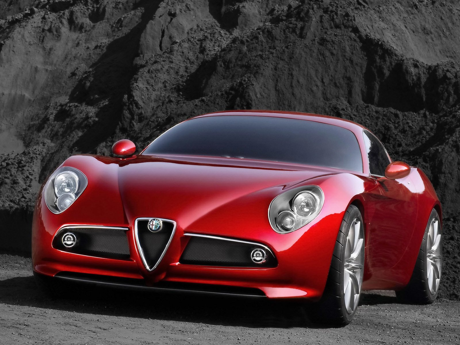 Latest Full List Of Alfa Romeo Models The Automotive World Blog Free Download