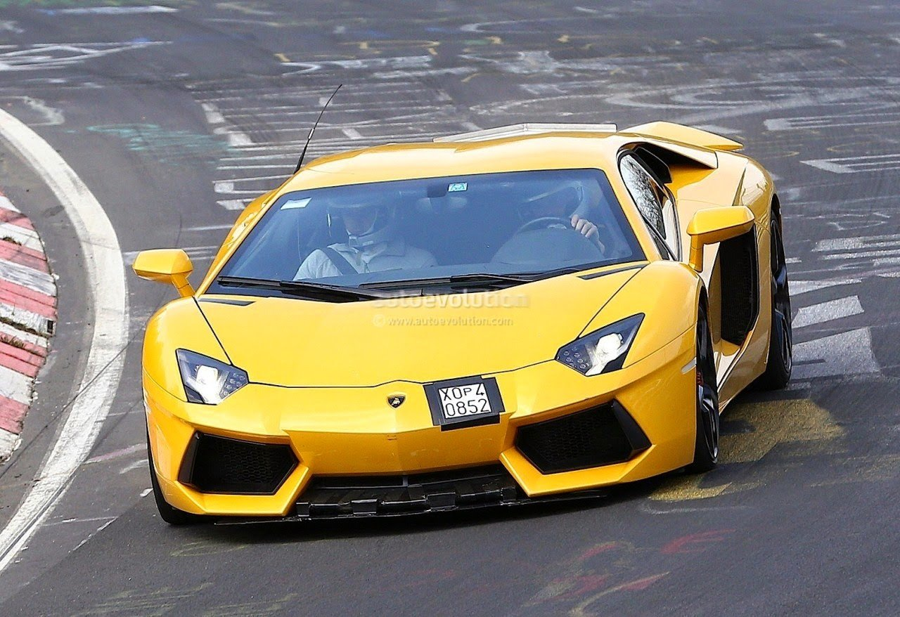 Latest 2015 Lamborghini Aventador Sv Car Prices Photos Free Download
