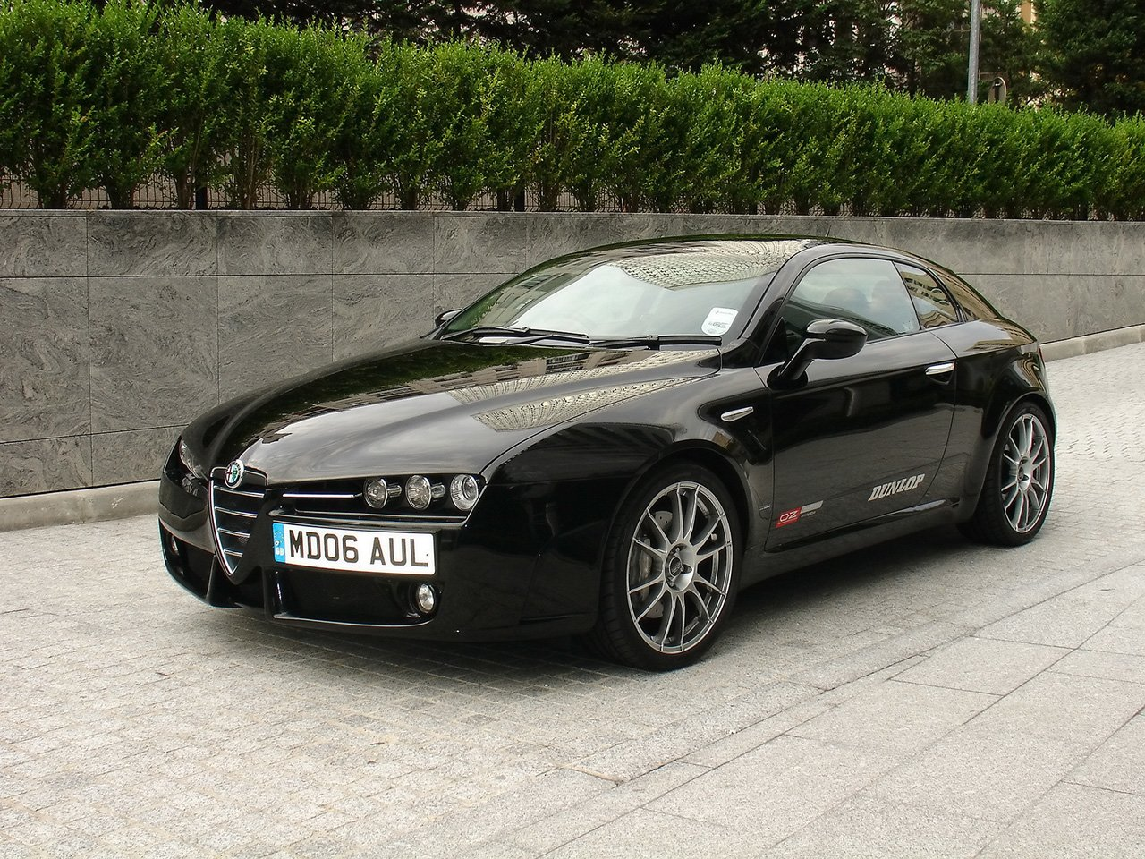 Latest World Best Cars Alfa Romeo Free Download
