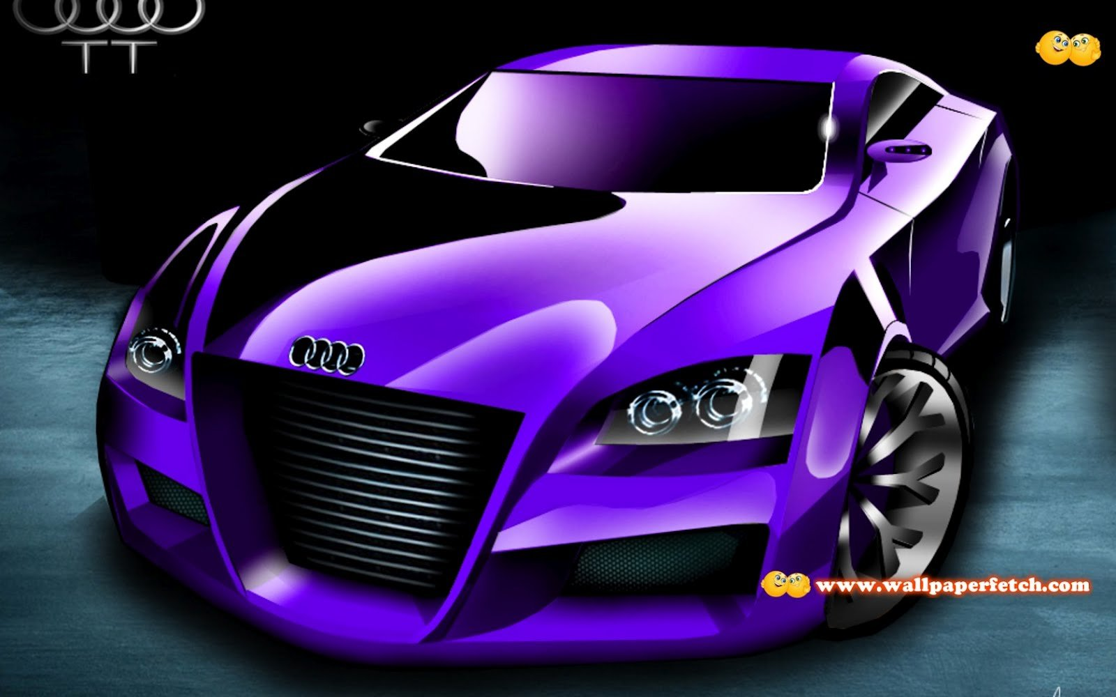 Latest Wallpaper Wallpaper Hd Voiture Tuning Free Download