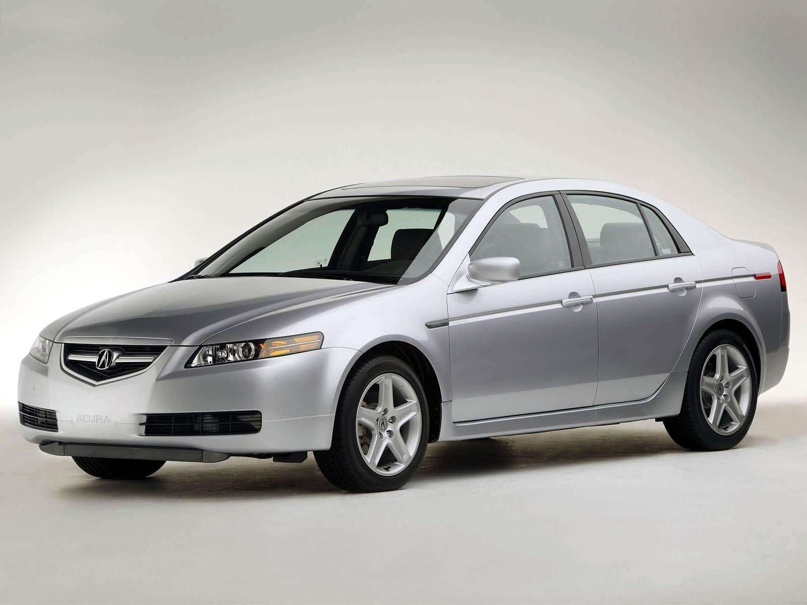 Latest 2004 Acura 32 Tl Auto Insurance Information Free Download
