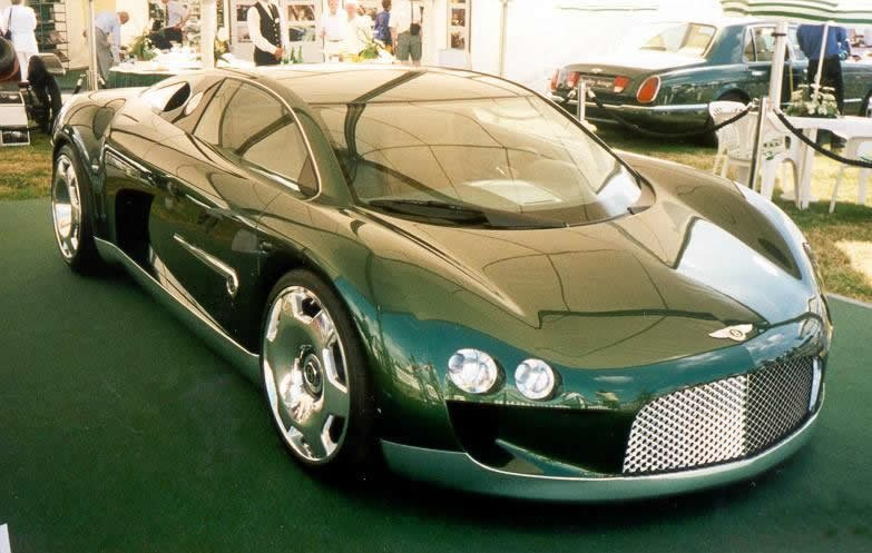 Latest New Cars Models Bentley Free Download