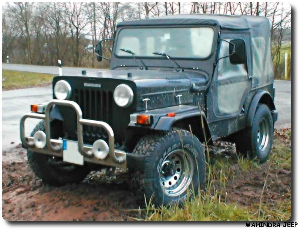 Latest Photos Of Mahindra Cars The Photo Berry Free Download