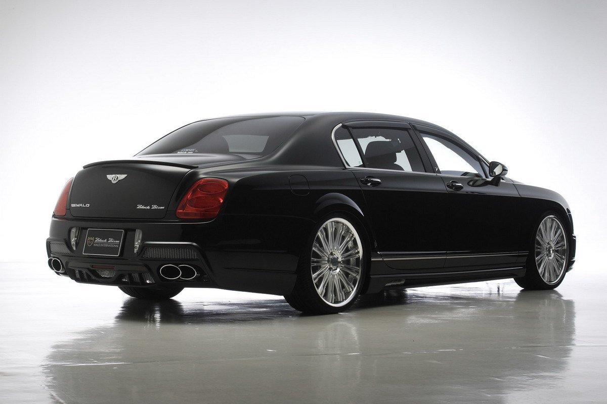 Latest Free Download Wallpaper Hd Bentley Cars Images And Free Download