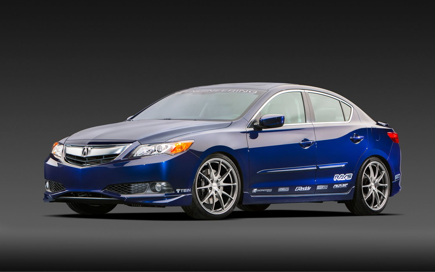 Latest Supercharged 2013 Acura Ilx New Cars Reviews Free Download