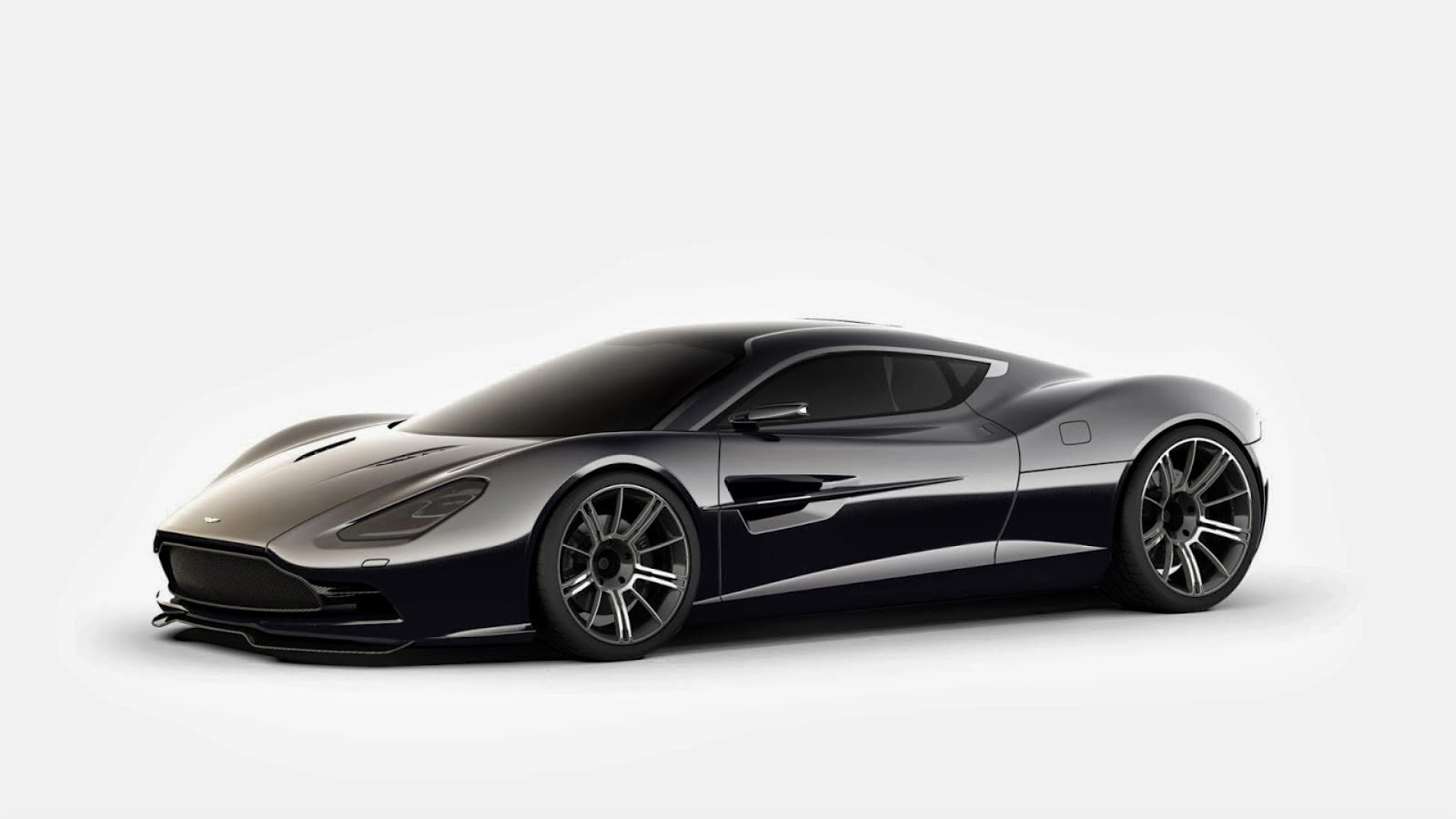 Latest All Hot Informations Download Aston Martin Dbc Cars Hd Free Download