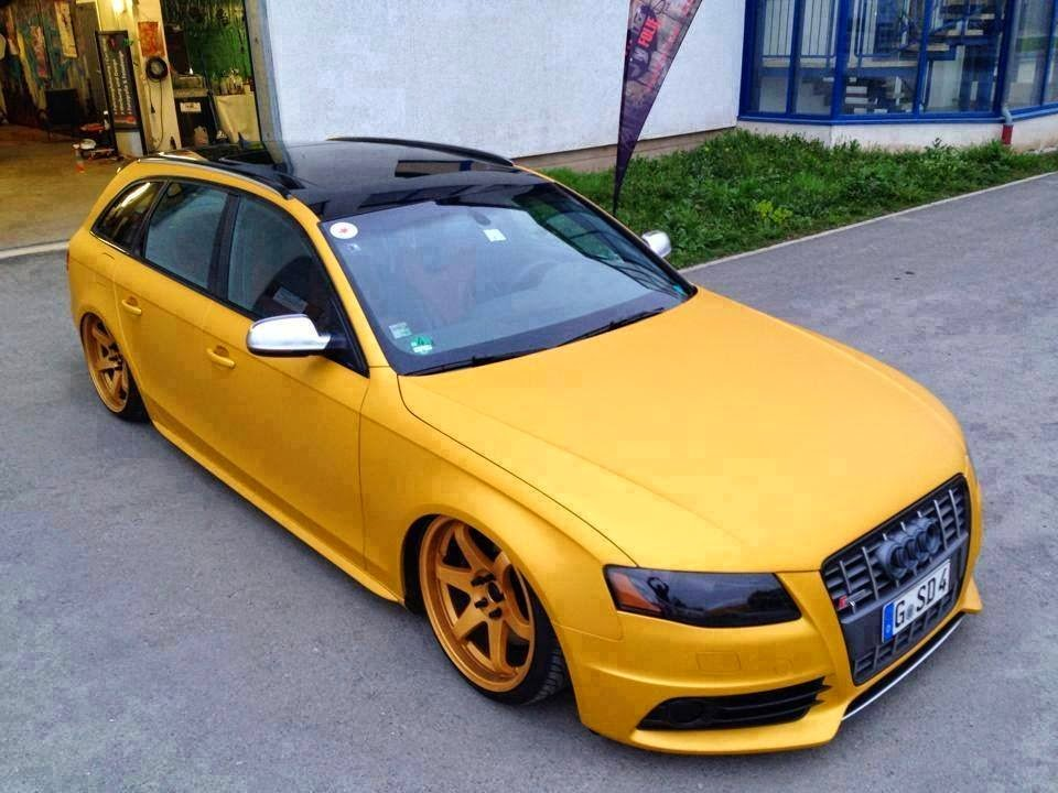 Latest Modified Cars Modified Audi Cars Episode 3 Free Download
