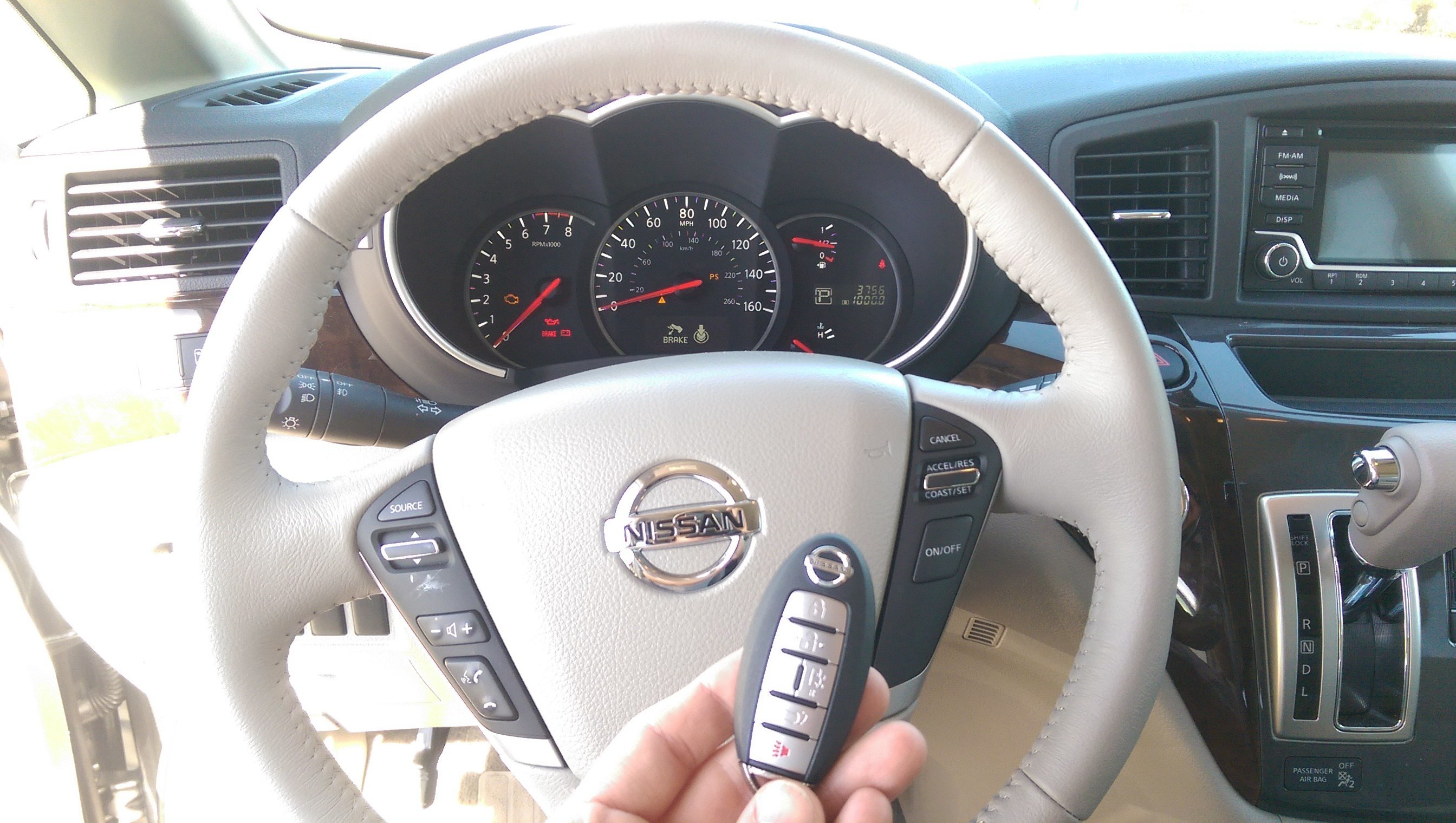 Latest Nissan Replacement And Duplicate Car Key Servicesartemis Free Download