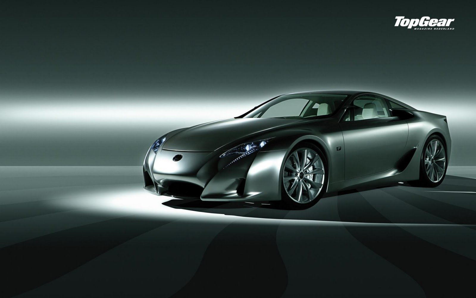 Latest Lexus Car Wallpapers Hd Nice Wallpapers Free Download