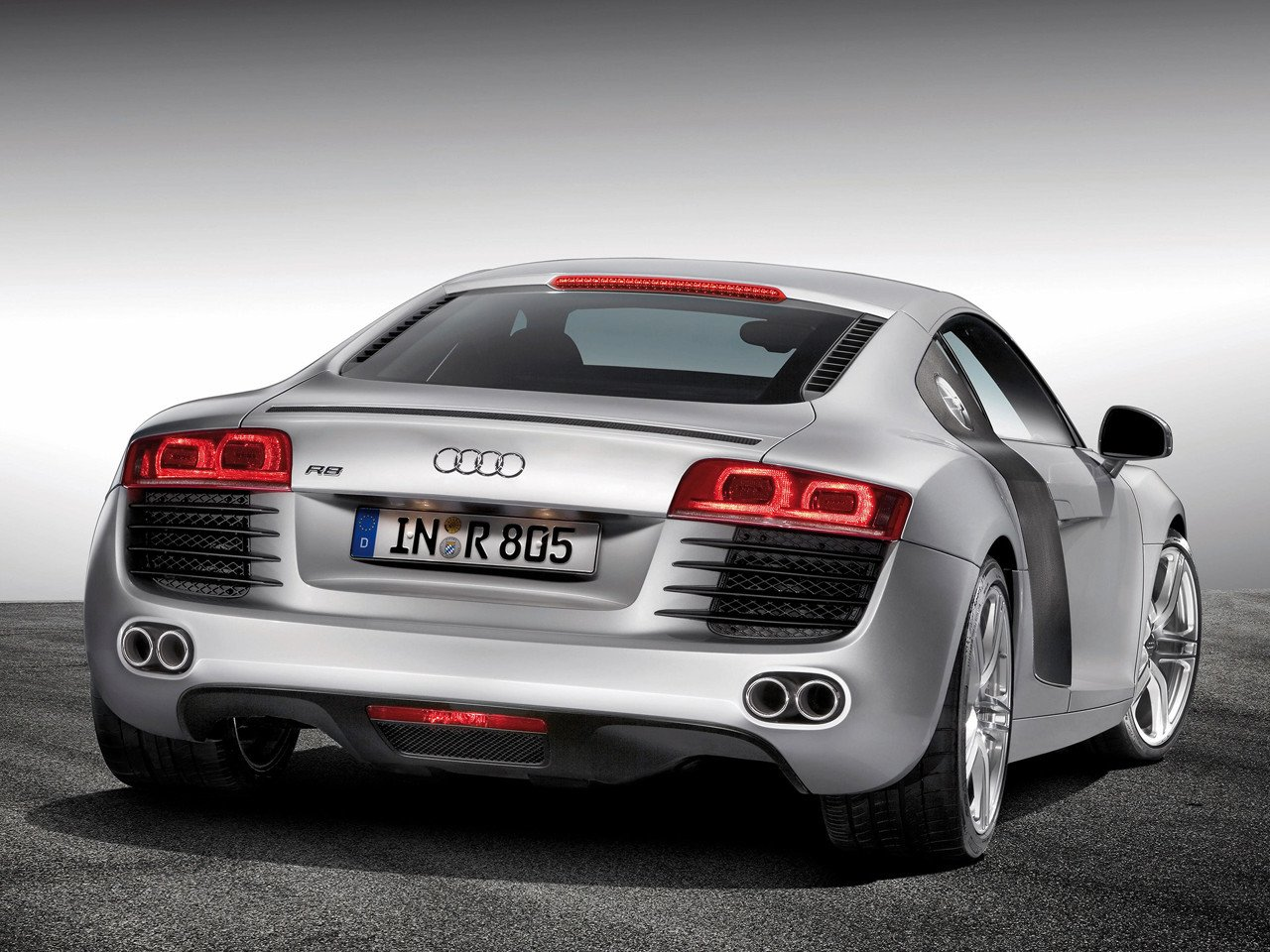 Latest Audi Cars Wallpapers Pictures Of Cars Hd Free Download