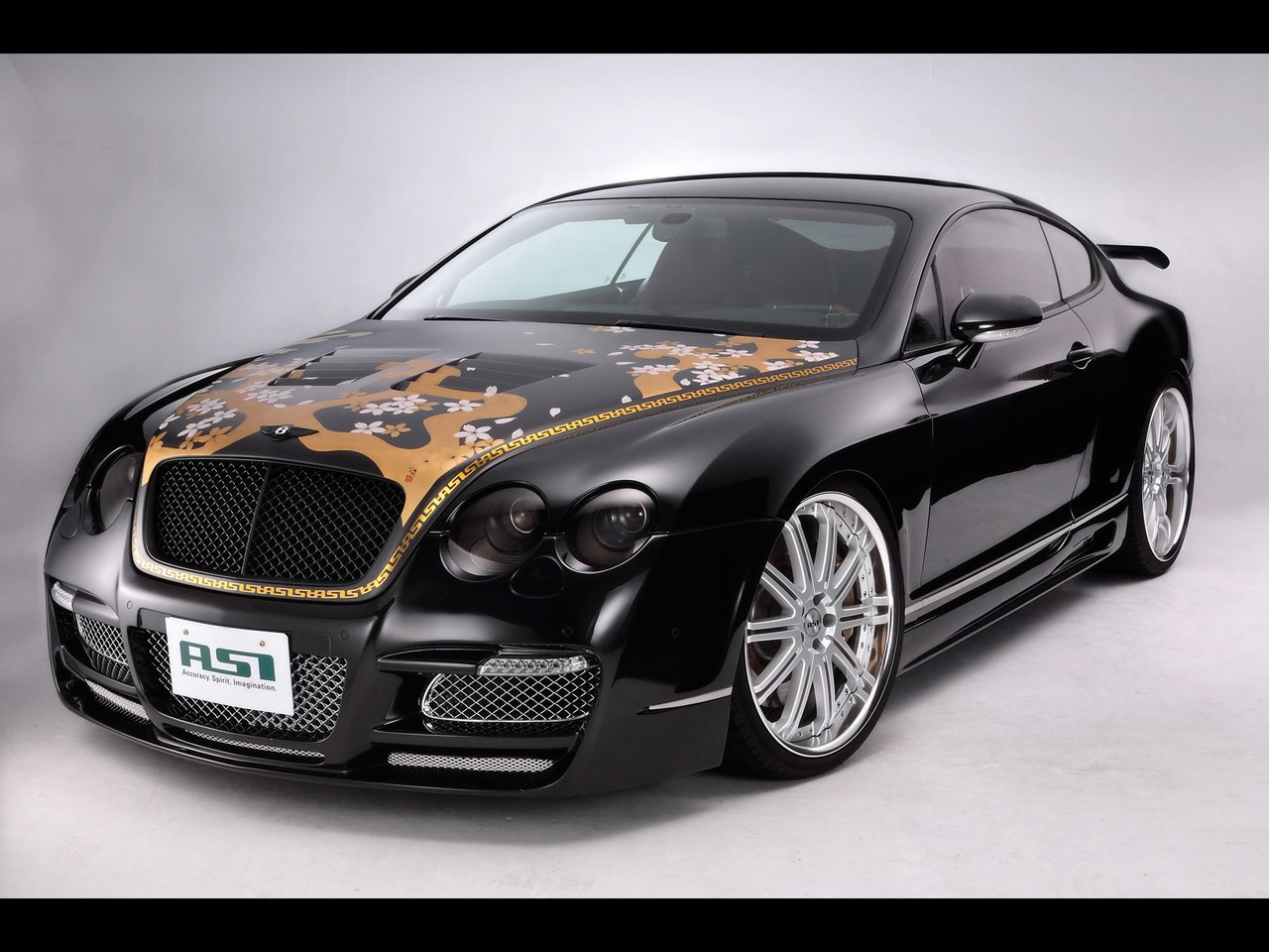Latest New Car Models Bentley Continental Gt Free Download