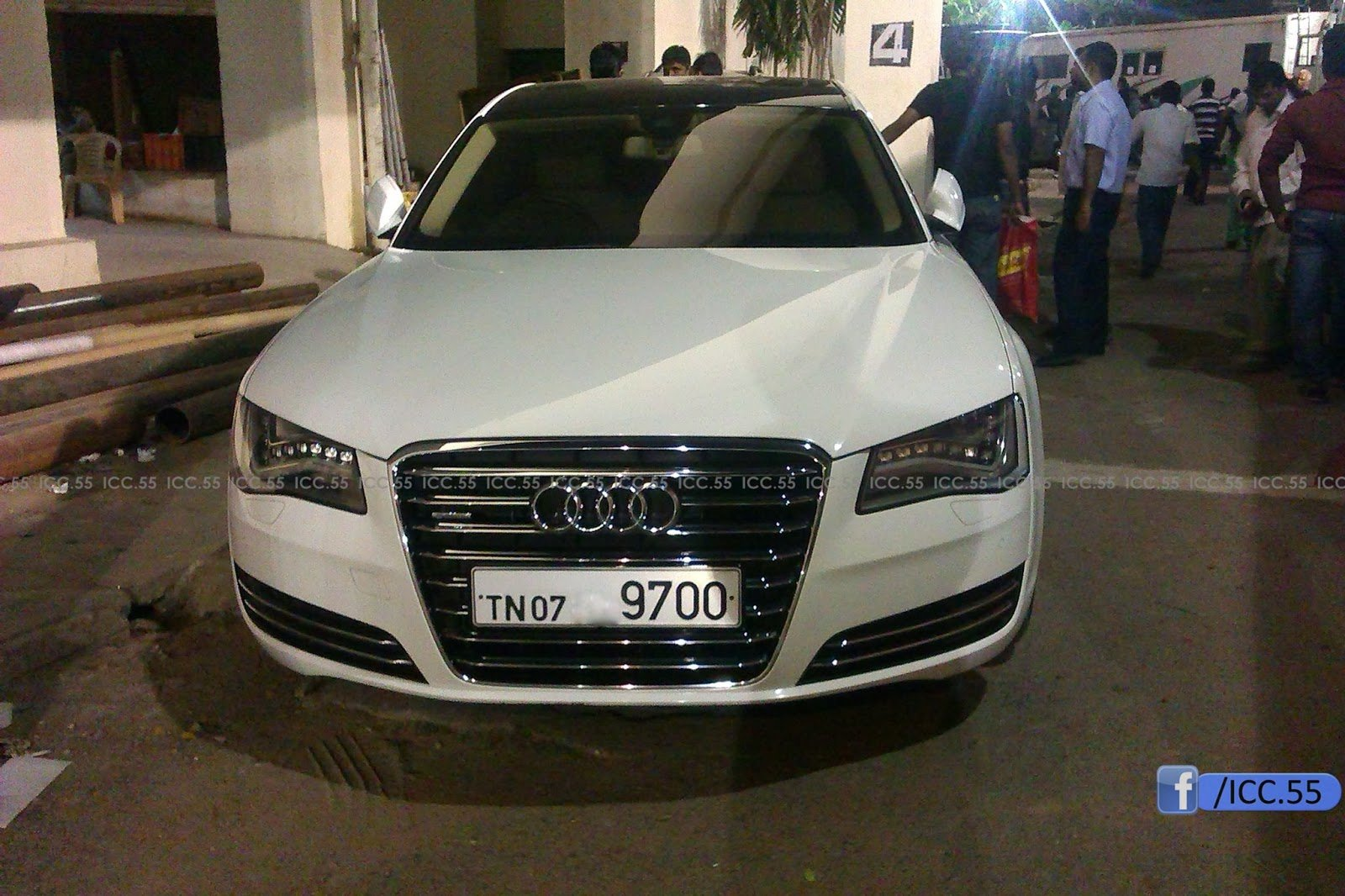 Latest Celebrity Cars India Free Download