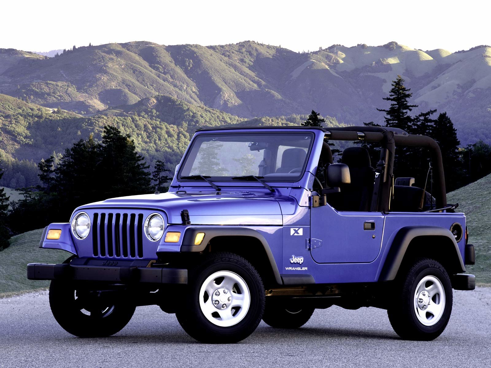 Latest March 2013 Free Download Cars Wallpapers Free Download