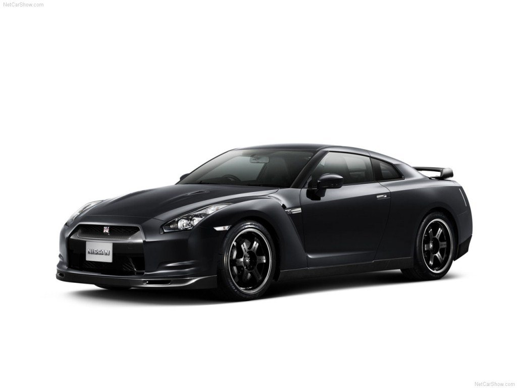 Latest Nissan Gtr Hd Photos Car Hd Wallpapers Prices Review Free Download