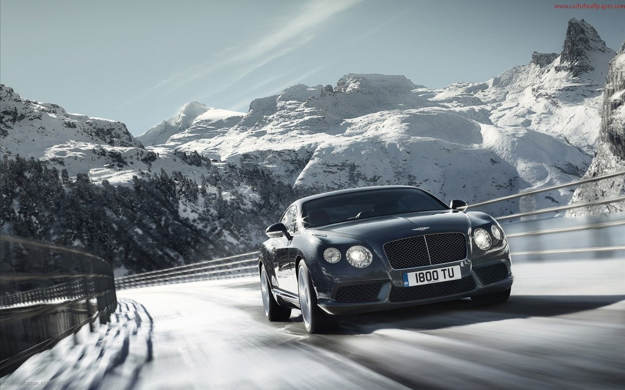 Latest Bentley Hd Desktop Wallpaper Car Hd Wallpapers Free Download